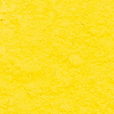 SENNELIER PIGMENT 100G S2 501 JAUNE  CITRON