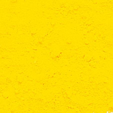 SENNELIER PIGMENT 150G S4 531 JAUNE  CADMIUM MOYEN VERIT.