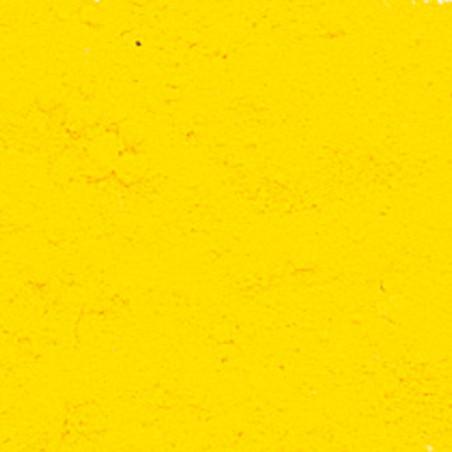 SENNELIER PIGMENT 140G S4 529 JAUNE CADMIUM CLAIR VERIT.