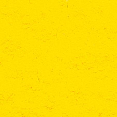 SENNELIER PIGMENT 80G S2 541 JAUNE  CADMIUM MOYEN SUB.
