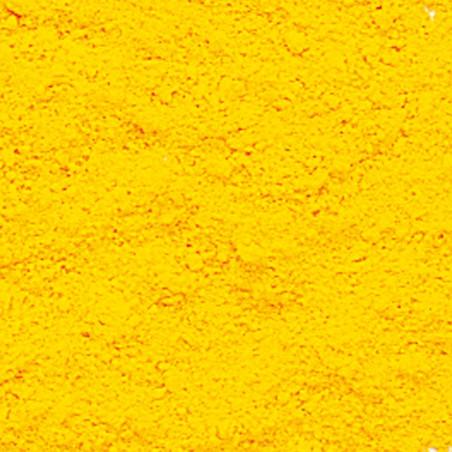SENNELIER PIGMENT 100G S2 543 JAUNE CADMIUM FONCE SUB.