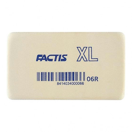FACTIS GOMME GEANTE XL