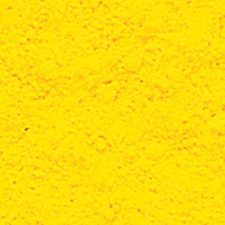 SENNELIER PIGMENT 120G S2 539 JAUNE  CADMIUM CLAIR SUB.