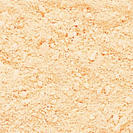 SENNELIER PIGMENT 80G S2 511 JAUNE  BRILLANT