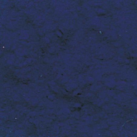 SENNELIER PIGMENT 80G S2 318 BLEU PRUSSE