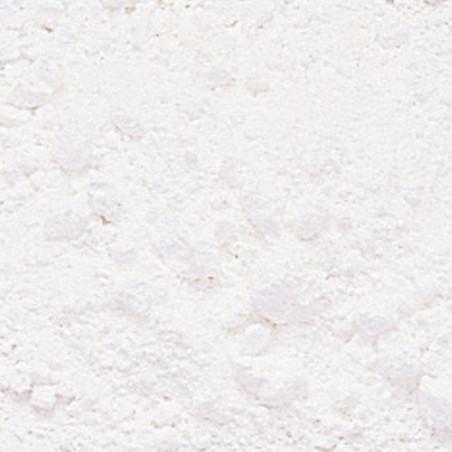 SENNELIER PIGMENT 110G S2 119 BLANC ZINC**
