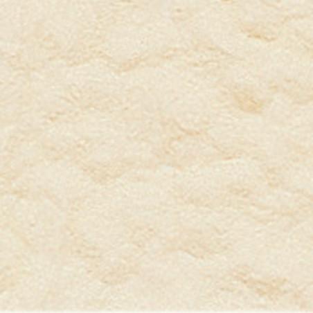 SENNELIER PIGMENT 15G S2 10 PHOSPHOR