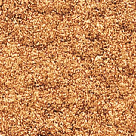 SENNELIER PIGMENT 90G S4 30 OR JAUNE