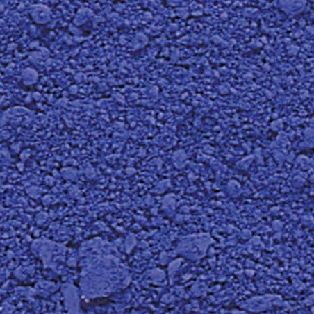 SENNELIER PIGMENT 100G S2 916 VIOLET OUTREMER