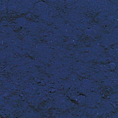 SENNELIER PIGMENT 50G S5 308 BLEU INDIGO