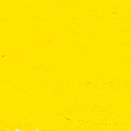 SENNELIER PIGMENT 100G S4 502 JAUNE  FLUO