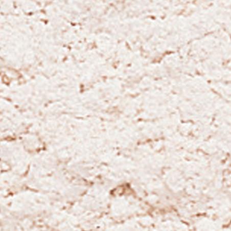 SENNELIER PIGMENT 120G S3 20 IRIDESCENT