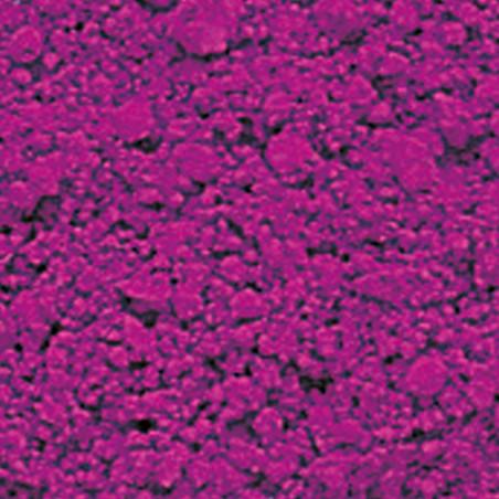 SENNELIER PIGMENT 120G S7 909 VIOLET COBALT FONCE