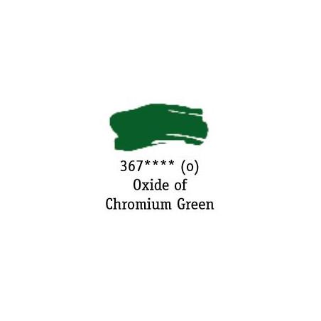 SYSTEM 3 ACRYLIQUE 75ML 367 OXYDE DE CHROME