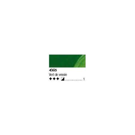 LUKASCRYL LIQUIDE EXTRA FINE 500ML S1 4365 VERT VESSIE