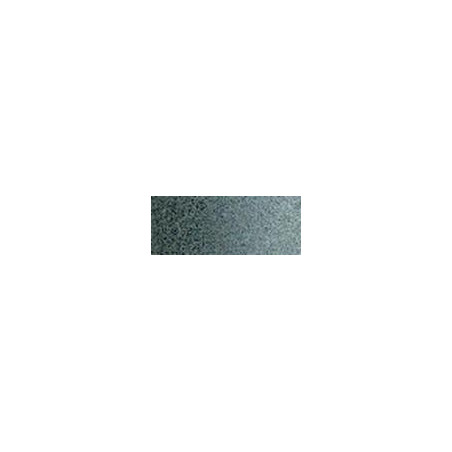ECOLINE 490ML 717 GRIS FROID/ A EFFACER -----------