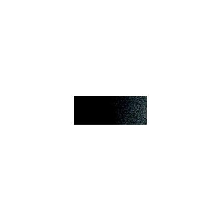 ECOLINE 490ML 706 GRIS FONCE / A EFFACER -----------