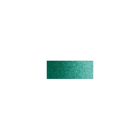 ECOLINE 490ML 654 VERT PIN / A EFFACER ----------