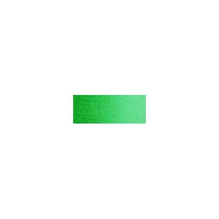 ECOLINE 490ML 602 VERT FONCE/ A EFFACER -----------