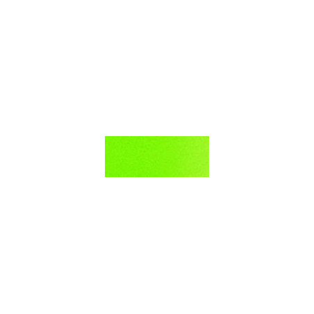 ECOLINE 490ML 601 VERT CLAIR/ A EFFACER -----------