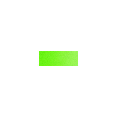 ECOLINE 490ML 600 VERT/ A EFFACER -----------