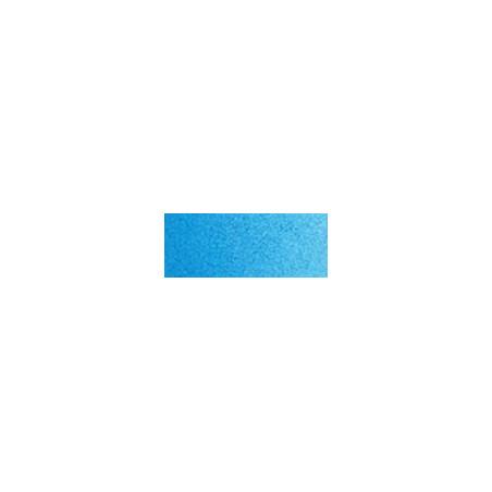 ECOLINE 490ML 578 CELESTE/ A EFFACER -----------