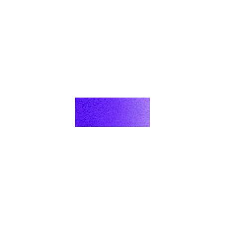 ECOLINE 490ML 548 VIOLET BLLEU/ A EFFACER -----------