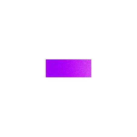 ECOLINE 490ML 545 VIOLET ROUGE/ A EFFACER -----------