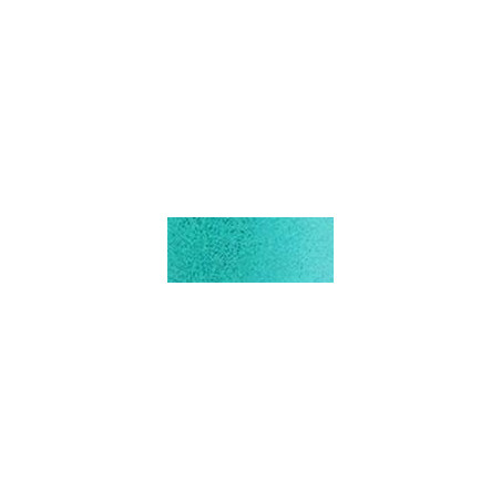 ECOLINE 490ML 522 TURQUOISE/ A EFFACER -----------