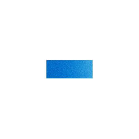 ECOLINE 490ML 508 PRUSSE/ A EFFACER -----------