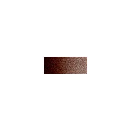 ECOLINE 490ML 416 SEPIA/ A EFFACER -----------