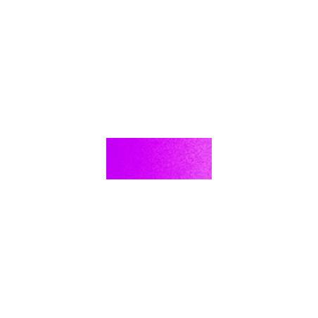 ECOLINE 490ML 337 MAGENTA/ A EFFACER -----------