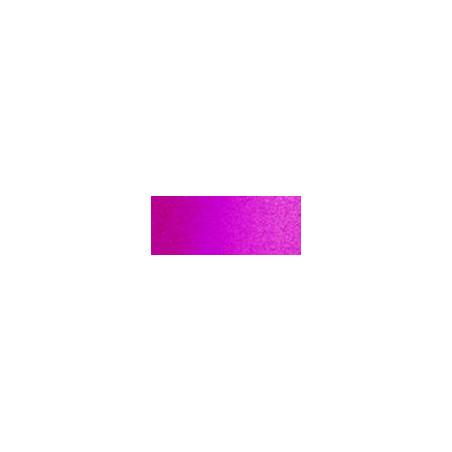 ECOLINE 490ML 318 CARMIN/ A EFFACER -----------
