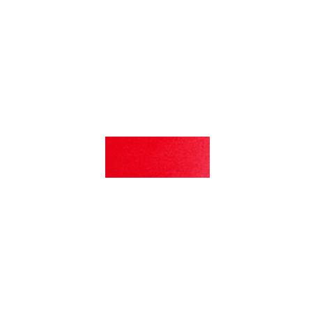ECOLINE 490ML 311 VERMILLON/ A EFFACER -----------