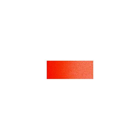 ECOLINE 490ML 236 ORANG CLAIR/ A EFFACER -----------