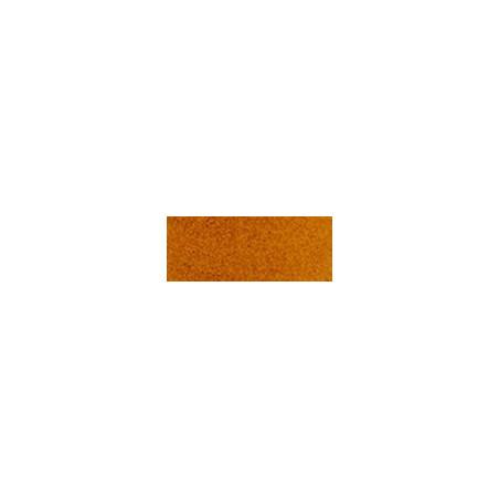 ECOLINE 490ML 227 OCRE JAUNE/ A EFFACER -----------