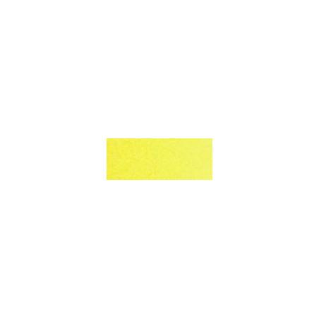 ECOLINE 490ML 226 JAUNE PASTEL / A EFFACER -----------