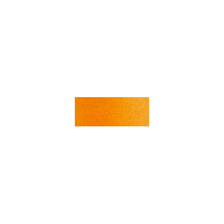 ECOLINE 490ML 202 JAUNE FONCE/ A EFFACER -----------