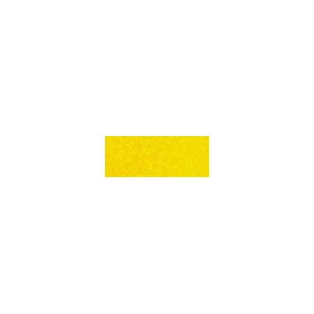 ECOLINE 490ML 201 JAUNE CLAIR/ A EFFACER -----------