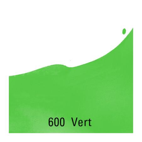 TALENS ECOLINE 30ML VERT 600