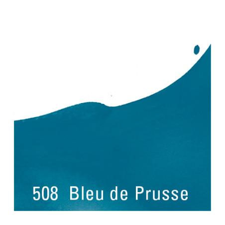 TALENS ECOLINE 30ML BLEU DE PRUSSE 508