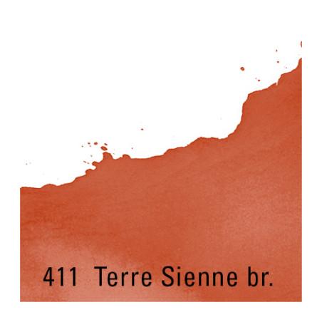TALENS ECOLINE 30ML TSB 411