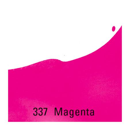 TALENS ECOLINE 30ML MAGENTA 337