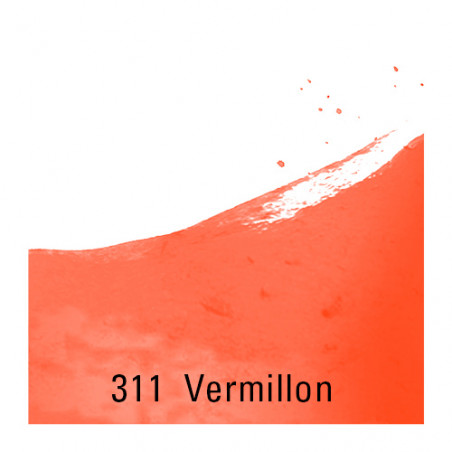 TALENS ECOLINE 30ML VERMILLON 311