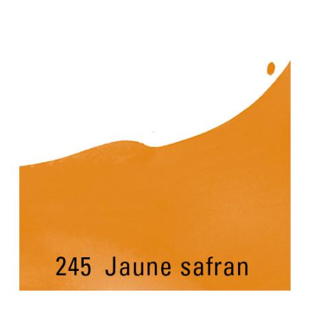 TALENS ECOLINE 30ML JAUNE SAFRAN 245