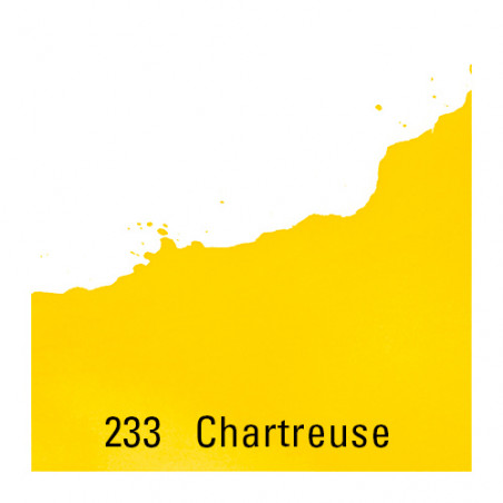 TALENS ECOLINE 30ML CHARTREUSE 233