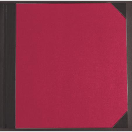 Album à dessin 250g/m²
