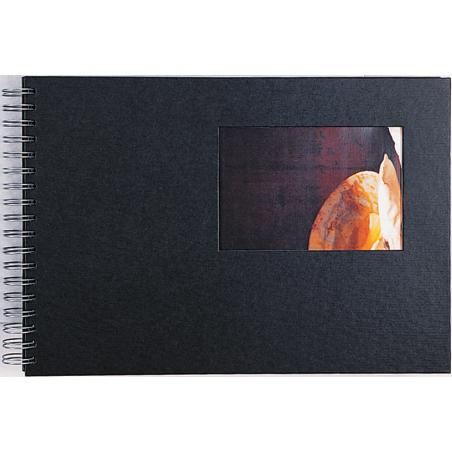 Album photo et scrapbook