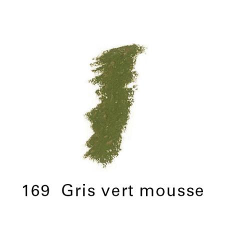 SEN PASTEL ECU PETIT 169 GRIS VERT MOUSSE