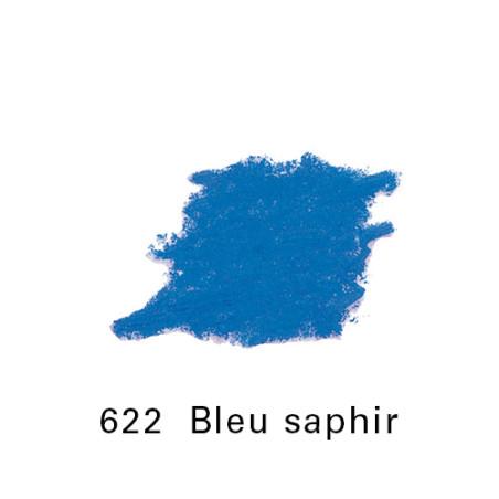 SEN PASTEL ECU PETIT 622 BLEU SAPHIR